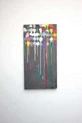 Willem Boel, Reward Paintings #17