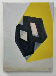 Carole Vanderlinden, Untitled