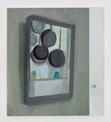 Peter Morrens, Deux Huit