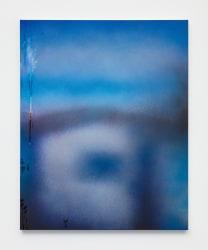 Jochen Mühlenbrink, Untitled (WP)