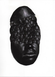 Shertise Solano, Untitled (13)