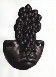 Shertise Solano, Untitled (16)