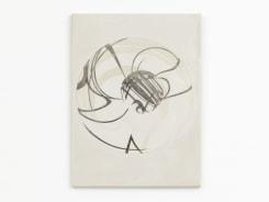 Domenico Bianchi, Untitled