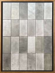Morné Visagie, The Hours, Philip Glass, I