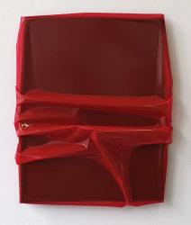 Jochem Rotteveel, Tempered red