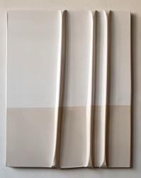 Jochem Rotteveel, White, cream or beige