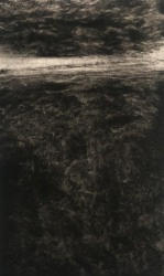 Renie Spoelstra, Reflection, Summertime #3