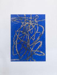 Gijs van Lith, W, (no.4)