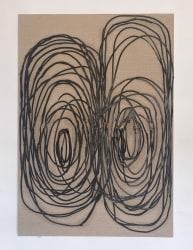 Gijs van Lith, W, (no.5)