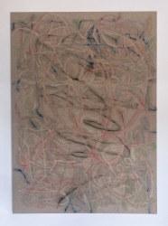 Gijs van Lith, W, (no.6)