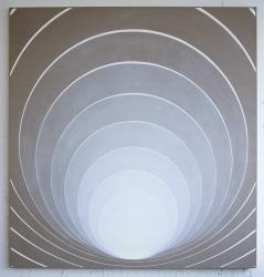 Daniel Mullen, Threshold