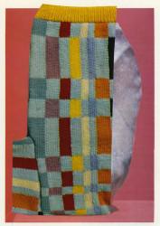 Ruth van Beek, Untitled #7 (de Moeders)