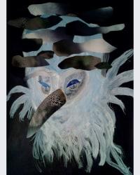 Fia Cielen, Thunder Bird