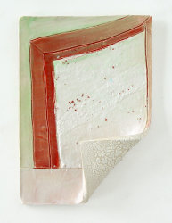 Salim Bayri, Window