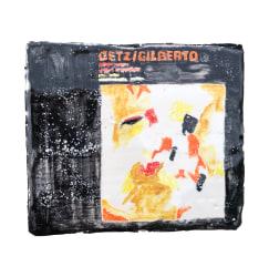 Ruben Raven, Getz/Gilberto CD