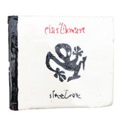 Ruben Raven, Plastikman - Sheet one CD