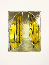 Nienke Fransen, Yellow Gates