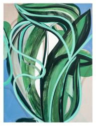 Janine van Oene, Untitled