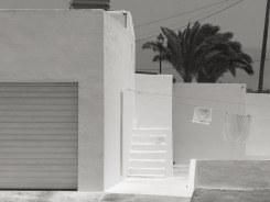 Cleo Goossens, Lanzarote