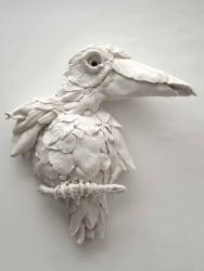 Marja Kennis, Bird 1903