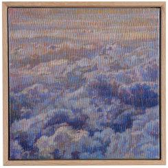 Marsi van de Heuvel, Perspective