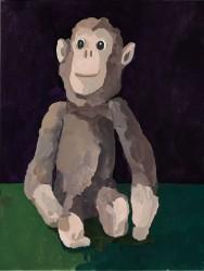 Erik Mattijssen, Soft Monkey