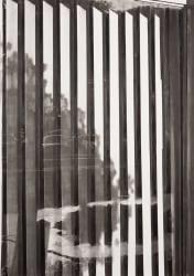 Rik De Boe, EL Window View