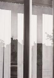 Rik De Boe, Common Place Window View
