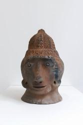 Seyni Awa Camara, Khoukeuw Kha Guinée