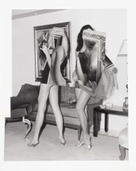 KYoung, Females in Frame