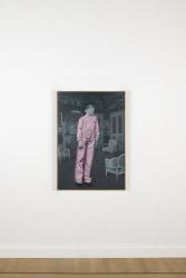 Alex van Warmerdam, Jongen in mooie kamer