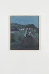 Alex van Warmerdam, Landschap 1