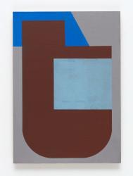 Mario De Brabandere, Zonder titel (Untitled)