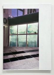 Max Kesteloot, Fragmented #85 Benidorm (ES) Benidorm (ES)