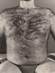 Paul Kooiker, Untitled (Hercules)