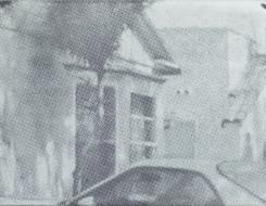 Joan van Barneveld, House 2