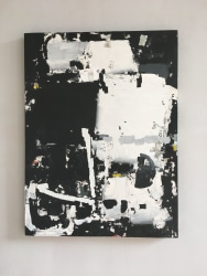 Henri Wagner, Untitled (1911)