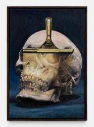 Thomas Lerooy, Under the skin
