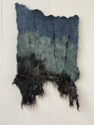 Claudy Jongstra, Untitled