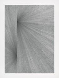 Alexandra Roozen, Plain Dust