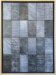 Morné Visagie, The Hours, Philip Glass VII