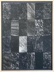Morné Visagie, The Hours, Philip Glass IV