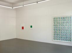 Riffs and Variations, Marijn van Kreij