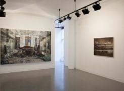 Oblivion, Tjebbe Beekman, Galerie Stigter van Doesburg