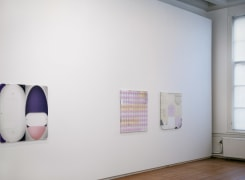Pattern and Presence, Harm van den Dorpel