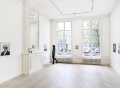 Tronies, Alex van Warmerdam