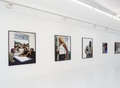 American Images, Dana Lixenberg