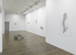 Silver, Adam Colton
