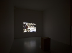The Spell of Matter, Nicoline Timmer, andriesse eyck galerie