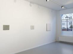 Nieuwe Schilderijen, Antonietta Peeters